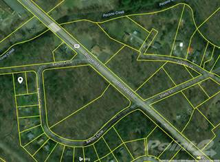 Residential Property for sale in Pocono Creek Dr, Bartonsville, PA, 18321