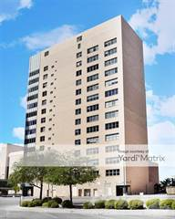 Office Space for rent in One Wall Plaza - Suite 807, Midland, TX, 79701