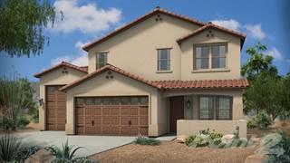 Single Family for sale in 18147 W. Sandy Road, Goodyear, AZ, 85338