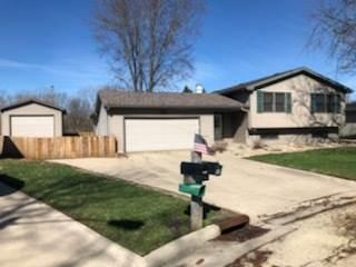 Single Family for sale in 906 Wiker Drive, Rock Falls, IL, 61071