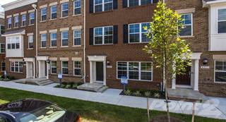 Multi-family Home for sale in 4705 Cherokee Street, College Park, MD, 20740