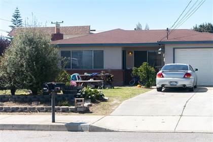 Multifamily for sale in 458 S 14th Street, Grover Beach, CA, 93433