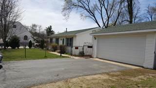 Single Family for sale in 17 JESSIE Street, Joliet, IL, 60433