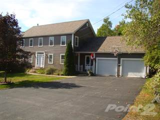 Residential Property for sale in 9 BROOKSIDE LANE, St. George, New Brunswick