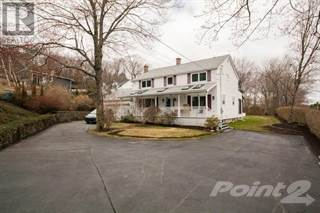 Single Family for sale in 37 Tremont Drive, Rockingham, Nova Scotia