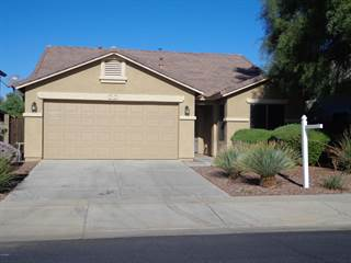 Single Family for sale in 952 N 168TH Drive, Goodyear, AZ, 85338