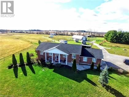 Single Family for sale in 804 CHAMBERS Road, Kawartha Lakes, Ontario