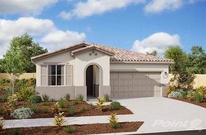 Singlefamily for sale in 5057 Solar Way, Roseville, CA, 95747