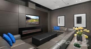 Apartment for rent in Park Michigan - 1212 S Michigan Ave, Chicago, IL, 60605