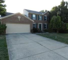Single Family for sale in 2577 Westpoint Court, Burlington, KY, 41005