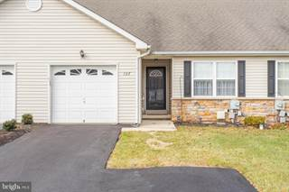 Townhouse for sale in 107 MADISON COURT, Royersford, PA, 19468