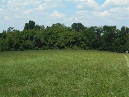Farm And Agriculture for sale in 3960 West Ky. Hwy 62 West, Cynthiana, KY, 41031