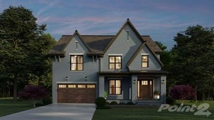 Singlefamily for sale in Wildoak Drive, Bethesda, MD, 20814