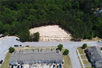 Lots And Land for sale in 6418 Olmadison Place, Atlanta, GA, 30349