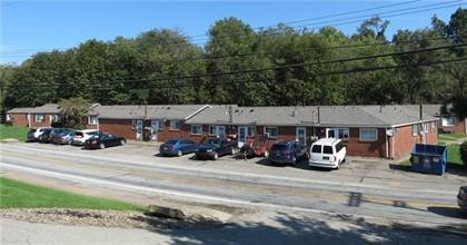 Multifamily for sale in 1 Pennridge Ct, Havertown, PA, 19083