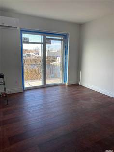 Residential Property for rent in 164-20 95th Street 1Floor, Howard Beach, NY