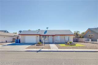 Single Family for sale in 4533 SHERRILL Avenue, Las Vegas, NV, 89104