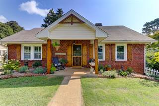 Single Family for sale in 5408 Villa Rd, Knoxville, TN, 37918