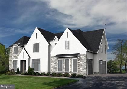Residential Property for sale in 6514 HITT AVENUE, Mc Lean, VA, 22101