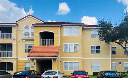 Residential Property for sale in 18001 RICHMOND PLACE DRIVE 313, Tampa, FL, 33647
