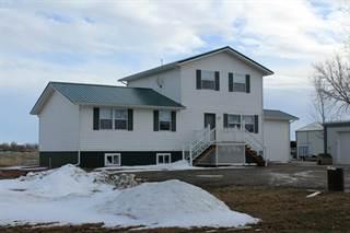 Residential Property for sale in 959 Peritsa Creek Road, Hardin, MT, 59034