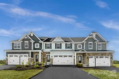 Singlefamily for sale in 904 Centurion Circle, Chesapeake, VA, 23323