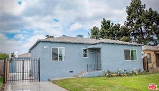 houses apartments for rent in vermont vista ca point2 homes