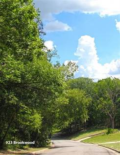Lots And Land for sale in 923 Brookwood Drive, Dallas, TX, 75224