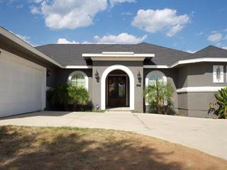Single Family for sale in 3274 N HIGHWAY 83, Crystal City, TX, 78839