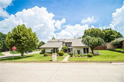 Residential Property for sale in 829 Glenridge Drive, Oklahoma City, OK, 73013