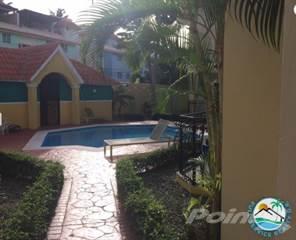 Condominium for sale in NEW PRICE!! - 1 BEDROOM  CONDO - GROUND FLOOR!  - CORTECITO BEACH !!, Bavaro, La Altagracia