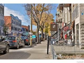 Apartment for sale in 3947 Rue St-Denis, Montréal, Quebec