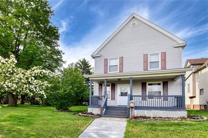 Residential for sale in 2433 Mahoning Rd Northeast, Canton, OH, 44705