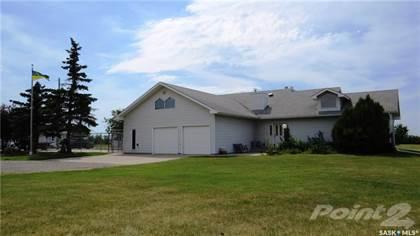 Residential Property for sale in 2100 Courtney STREET, Regina, Saskatchewan, X0X 0X0