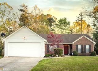 Single Family for sale in 75 Burdell Dr, Covington, GA, 30016