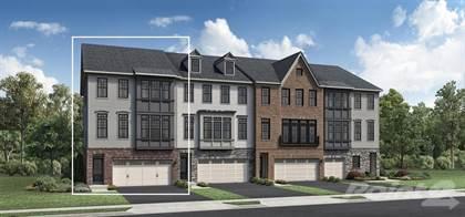 Multifamily for sale in 1 Lake St, Upper Saddle River, NJ, 07458