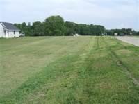 Photo of 1612 EDGEWOOD, Davis, IL