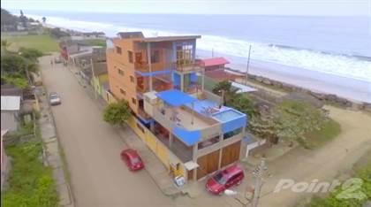 Condominium for sale in Loft in Manglaralto 25 meters from the beach - Loft con Vista al Mar Cod MA-LFT, Manglar Alto, Santa Elena