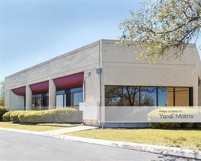 Office Space for rent in 2391 NE Loop 410, San Antonio, TX, 78217