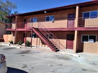Multi-family Home for sale in 10793 Towner Avenue NE, Albuquerque, NM, 87112