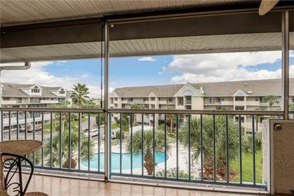Residential Property for sale in 5567 SEA FOREST DRIVE 324, Gulf Harbors, FL, 34652