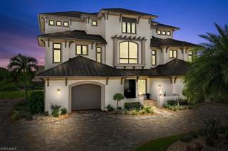 Single Family for sale in 6191 Tidewater Island CIR, Fort Myers, FL, 33908
