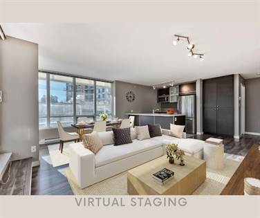 Single Family for sale in 9981 WHALLEY BOULEVARD 204, Surrey, British Columbia, V3T0G6