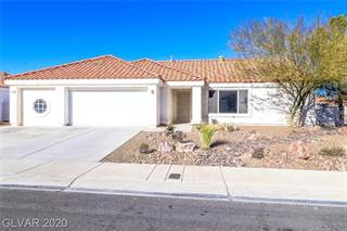 Photo of 7736 WEDLOCK Lane, Las Vegas, NV