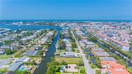 Lots And Land for sale in 1598 Curlew AVE, Naples, FL, 34102