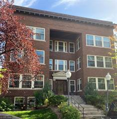 Condo for sale in 1913 Dupont Avenue S 4, Minneapolis, MN, 55403