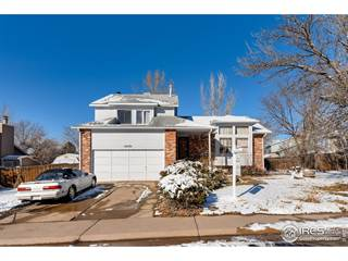 Multi-family Home for sale in 10491 Hobbit Ln, Westminster, CO, 80031