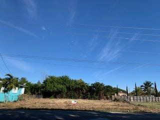 Lots And Land for sale in 11211 SW 220th Street, Miami, FL, 33170