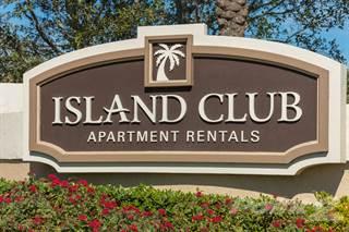 Apartment for rent in Island Club - Fiji, Pompano Beach, FL, 33069