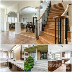 Residential Property for sale in 149 Earlsbridge Blvd, Brampton, Ontario, L7A 3S7